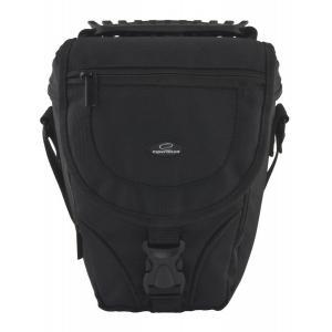 ESPERANZA τσάντα για φωτογραφική μηχανή ET169, 17.5 x 13 x 20cm | Οικιακές & Προσωπικές Συσκευές | elabstore.gr