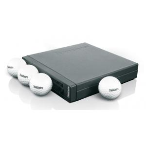 LENOVO PC M72e Tiny, i5-3470T, 4GB, 320GB HDD, REF SQR | Refurbished PC & Parts | elabstore.gr