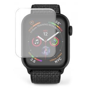 POWERTECH Tempered Glass 9H 2.5D TGCW-0001 για Xiaomi Mi Watch | Αξεσουάρ κινητών | elabstore.gr