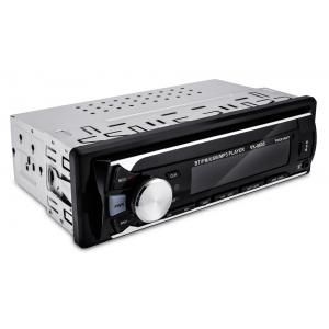 VOICE KRAFT car audio VK-8605, MP3-FM ΒΤ/AUX/SD/USB, χειριστήριο | Gadgets | elabstore.gr