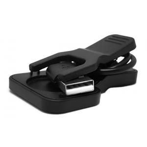 USB καλώδιο φόρτισης CLM-P8-USB για το smartwatch IT-031 | Mobile Συσκευές | elabstore.gr