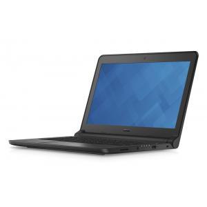 "DELL Laptop Latitude 3340, i5-4200U, 8GB, 500GB HDD, 13.3"", Cam, REF FQ | Refurbished PC & Parts | elabstore.gr"