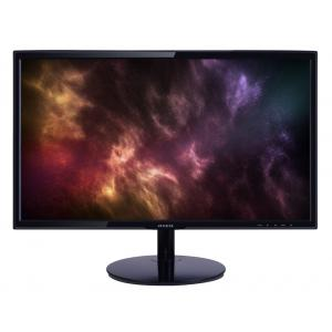 "AIWA Οθόνη LED M2201, 22"" Full HD, IPS, HDMI, VGA   PC & Αναβάθμιση   elabstore.gr"