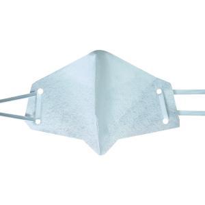 Μάσκα προστασίας από πολυεστέρα MSK-0002, δέσιμο στο κεφάλι   Οικιακές & Προσωπικές Συσκευές   elabstore.gr