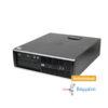HP 6300Pro SFF i5-3470/4GB DDR3/500GB/DVD-RW/7P Grade A Refurbished PC | ELABSTORE.GR