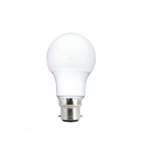 Λάμπα Classic LED 10W/B22 6000K Ψυχρό COM | ELABSTORE.GR