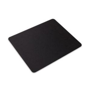 NOD Mat MOUSEPAD 18x22x2mm BLACK | ΠΕΡΙΦΕΡΕΙΑΚΑ Η/Υ & LAPTOP | elabstore.gr