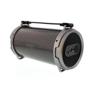 Well Φορητό ηχείο bluetooth PULSE SPKR-BT-PULSE-WL | ELABSTORE.GR