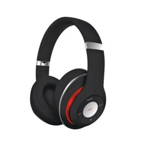 Ακουστικό Bluetooth w/FM radio