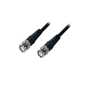 Cctv Cable 10M  Bnc M To Bnc M | ELABSTORE.GR
