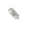 Πυκνωτής Λειτουργίας Well 25μF με ακροδέκτη 4pins 400V MOTCAP-25UF-PN-WL   ELABSTORE.GR