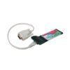 Express Card Pl2303 Rs232 Serial SYBA | ELABSTORE.GR