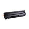 Συμβατό Toner HP CE285A/CE278A/CB435A/CB436A 2000 Σελίδες   ELABSTORE.GR
