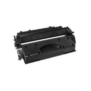 Συμβατό Toner HP CE505X/CF280X/Canon 719/CEXV40 6500 Σελίδες | ELABSTORE.GR