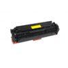 Συμβατό Toner HP CC532A/CE412A/CF382A/CRG718 yellow 2.8k pages   ELABSTORE.GR