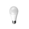 Λάμπα Classic LED 10W/E27 4000K COM With Day And Night Sensor | ELABSTORE.GR