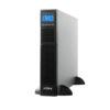 UPS ONLINE 6KVA/6000W LCD with 16 x GP07122L   ELABSTORE.GR