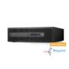 HP 800G1 SFF i7-4770/8GB DDR3/500GB/DVD/7P Grade A Refurbished PC   ELABSTORE.GR