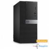 DELL 5040 Tower i5-6500/8GB DDR3/320GB/No ODD/8P Grade A Refurbished PC | ELABSTORE.GR