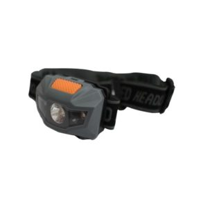 Well Φακός κεφαλής LED SIGNAL TORCH-SIGNAL-WL | ELABSTORE.GR