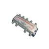 Διακλαδωτής CLA8S 1 ΠΡΟΣ 8  (5-2400Μhz) | ELABSTORE.GR