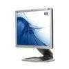 "Used Monitor L1950x TFT/HP/19""/1280x1024/Silver/Black/Grade B/VGA & DVI-D | ELABSTORE.GR"