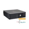 Dell 755 SFF C2D-E6550/4GB/250GB/DVD-RW Grade A Refurbished PC | ELABSTORE.GR
