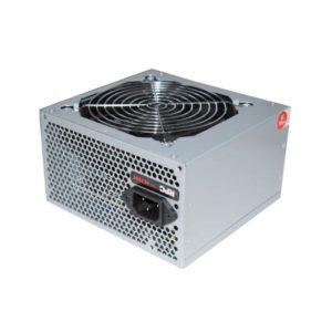 Τροφοδοτικό RPC 450W ATX 12cm Black Fan | ELABSTORE.GR