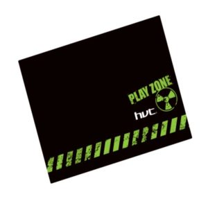 Mouse Pad  GAMING 400X320X3mm | ELABSTORE.GR