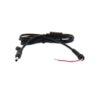 Καλώδιο τροφοδοσίας Well 4.8x1.7 bullet PIN για Laptop HP 1.2m CABLE-DC-HP-4.8X1.7/TB   ELABSTORE.GR