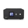 UPS για κυκλοφορητές 800VA/480W Well UPS-HEATST-STEADY800VA-WL | ELABSTORE.GR