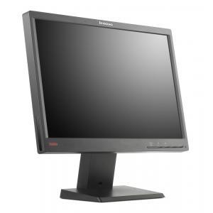 "LENOVO used Οθόνη ThinkVision L2250p LCD, 22"", 1680 x 1050, VGA/DVI, FQ | Refurbished PC & Parts | elabstore.gr"