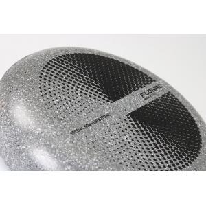FLONAL Ταψί στρογγυλό αντικολλητικό Pietra Viva PV8TO2470, 24cm | Οικιακές & Προσωπικές Συσκευές | elabstore.gr