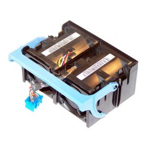 DELL used Fan 0TC146 for PowerEdge 1950 | Εξοπλισμός IT | elabstore.gr