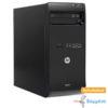HP 3500 pro Tower i3-3220/4GB DDR3/500GB/DVD/8P Grade A Refurbished PC   ELABSTORE.GR