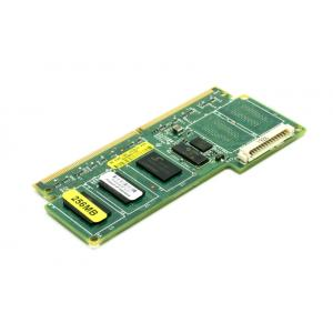 HP used Cache Memory Board 462974-001 για Smart Array P410/P212, 256MB | Εξοπλισμός IT | elabstore.gr