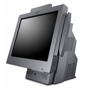 "IBM used Pos SurePos 500, Celeron D326, 2GB, 80GB HDD, 15"" | Εξοπλισμός IT | elabstore.gr"