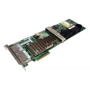 HP used SAS Controller 487204-B21 SA P812/1G FBWC | Εξοπλισμός IT | elabstore.gr