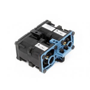 HP used Fan 532149-001 για Proliant DL360 G6 | Εξοπλισμός IT | elabstore.gr