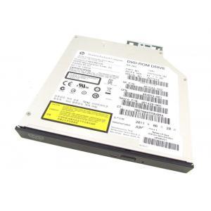 HP used DVD-ROM slim for DL360 G6/G7 ,DL380 G6/G7 | Εξοπλισμός IT | elabstore.gr