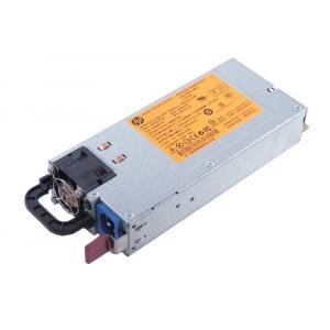 HP used PSU 656363-B21 750W, Platinum Plus, Hot plug | Εξοπλισμός IT | elabstore.gr