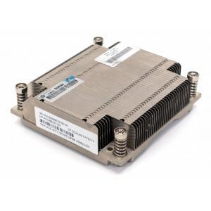 HP used Heatsink 668237-001 για HP Proliant DL360e Gen8 | Εξοπλισμός IT | elabstore.gr