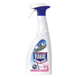 VIAKAL καθαριστικό spray κατά των αλάτων Fresh ambi pur, 500ml | Οικιακές & Προσωπικές Συσκευές | elabstore.gr