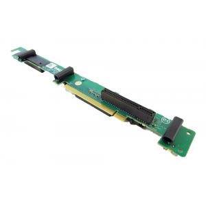 DELL used 8x PCI-E Riser Board C480N R610 Center | Εξοπλισμός IT | elabstore.gr