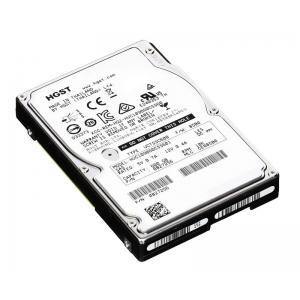 "HGST used SAS HDD HUC109060CSS601, 600GB, 10K RPM, 6Gb/s, 2.5"" | Εξοπλισμός IT | elabstore.gr"