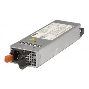DELL used PSU J38MN για PowerEdge R610, 502W | Εξοπλισμός IT | elabstore.gr