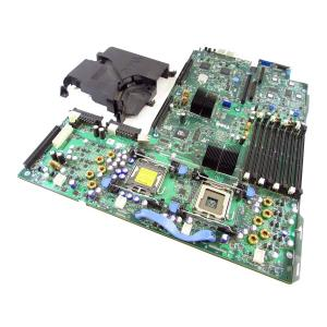 DELL used System MotherBoard V3 J555H για PowerEdge 1950 III | Εξοπλισμός IT | elabstore.gr