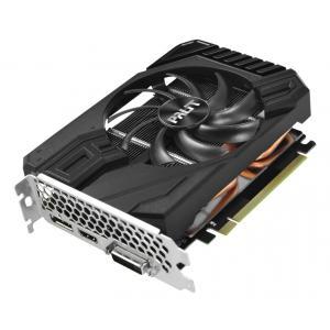 PALIT VGA GeForce GTX 1660 StormX NE51660018J9-165F, GDDR5 6GB, 192bit | PC & Αναβάθμιση | elabstore.gr
