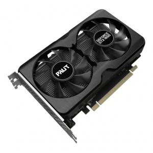 PALIT VGA GeForce GTX 1650 NE61650S1BG1-1175A, GDDR6 4GB, GP OC | PC & Αναβάθμιση | elabstore.gr