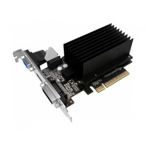 PALIT VGA GeForce GT 730, sDDR3 2048MB, 64bit | PC & Αναβάθμιση | elabstore.gr